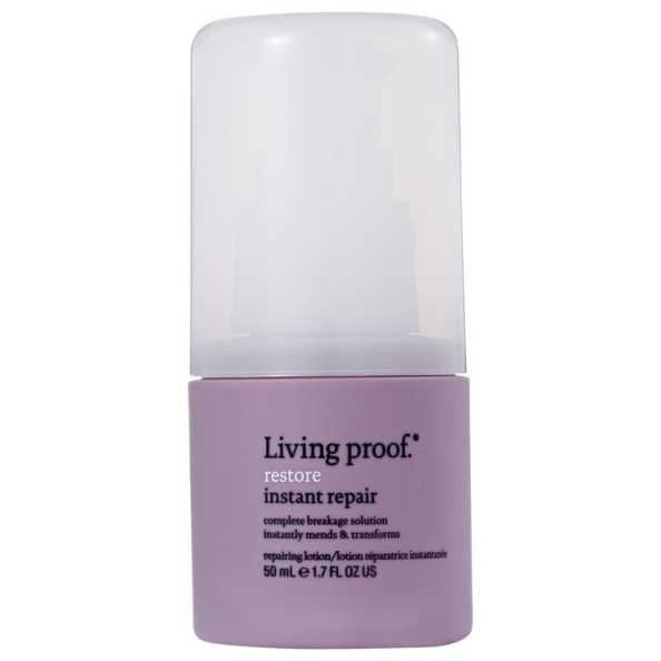 Living Proof Restore Instant Repair - Finalizador 50ml