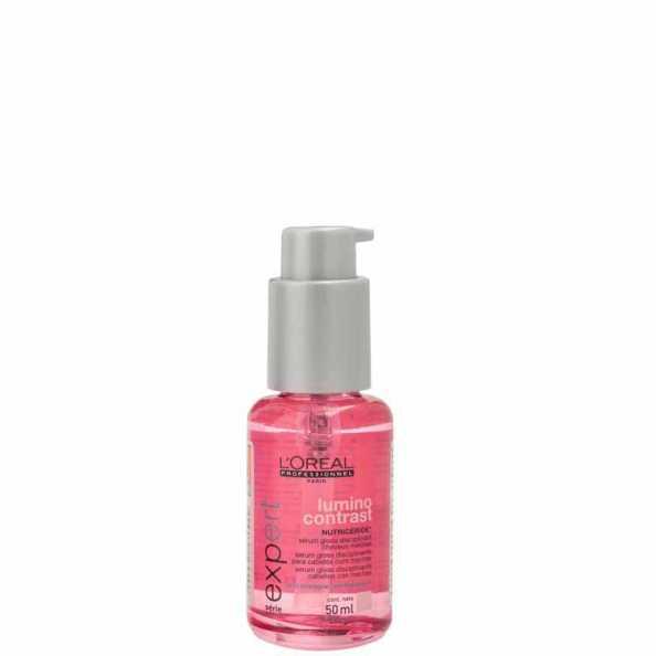 L'Oréal Professionnel Lumino Contrast - Sérum 50ml