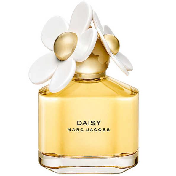 Marc Jacobs Perfume Feminino Daisy - Eau de Toilette 50ml