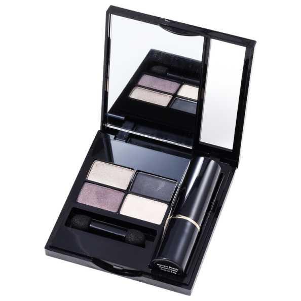 Marcelo Beauty Classic Palette - Paleta de Maquiagem