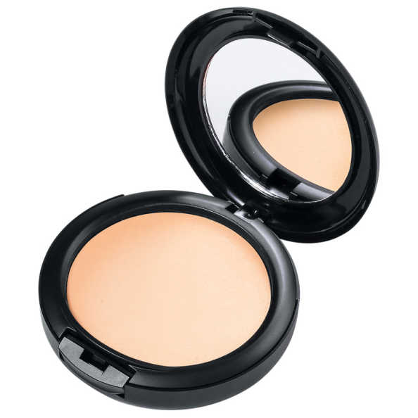 Marcelo Beauty Perfection Bege Médio - Pó Compacto 7,7g