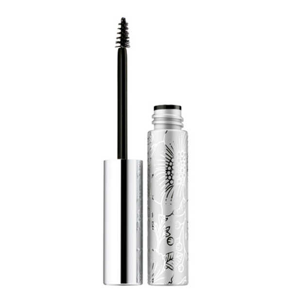 Clinique Bottom Lash Black - Máscara de Cílios 2ml