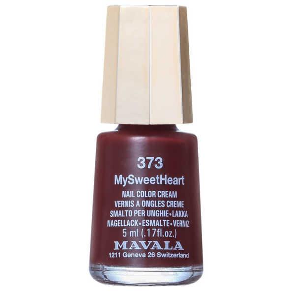 Mavala Mini Color My SweetHeart 373 - Esmalte 5ml