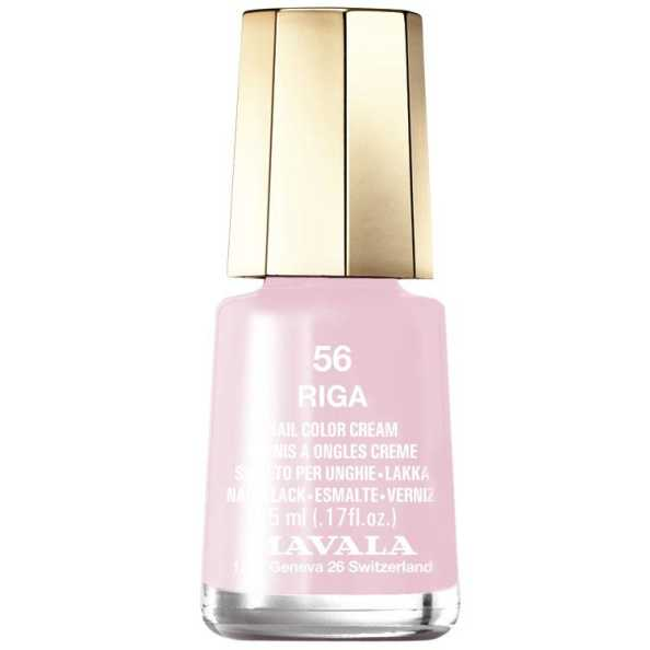 Mavala Mini Colours Riga - Esmalte 5ml