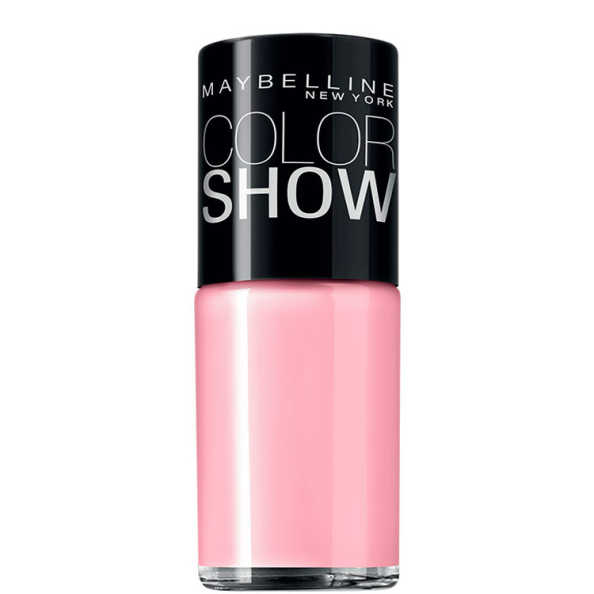 Maybelline Color Show 150 Born With It - Esmalte 10ml