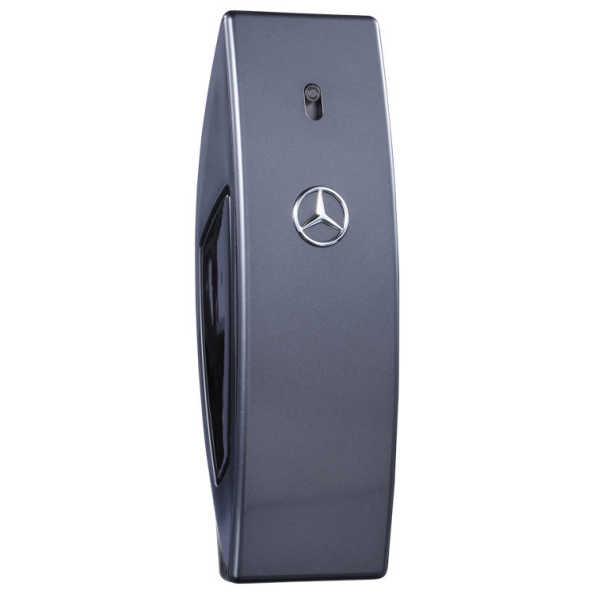 Club extreme for men mercedes benz edt beleza na web for Mercedes benz club eau de toilette