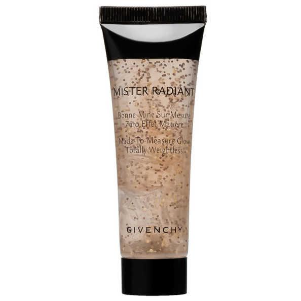Givenchy Mister Radiant - Iluminador 30ml