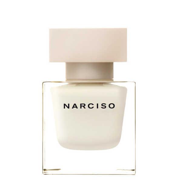 Narciso Narciso Rodriguez Eau de Parfum - Perfume Feminino 30ml