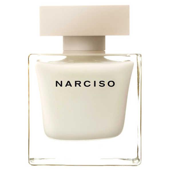 Narciso Narciso Rodriguez Eau de Parfum - Perfume Feminino 90ml