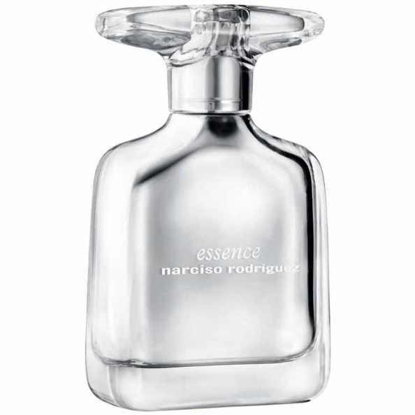 Essence Narciso Rodriguez Eau de Parfum - Perfume Feminino 50ml
