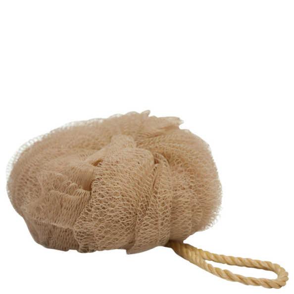 Océane Femme Bath Sponge Bege - Esponja de Banho