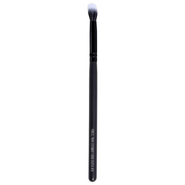 Océane Femme Blending Brush - Pincel Duo Fiber para Olhos