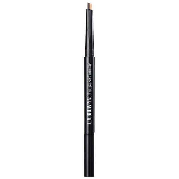 Océane Femme Duo Brow Pencil #473 #476 - Lápis para Sobrancelha