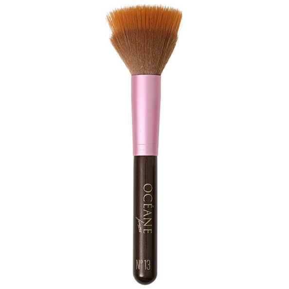 Océane Femme Fairy Tail Brush - Pincel