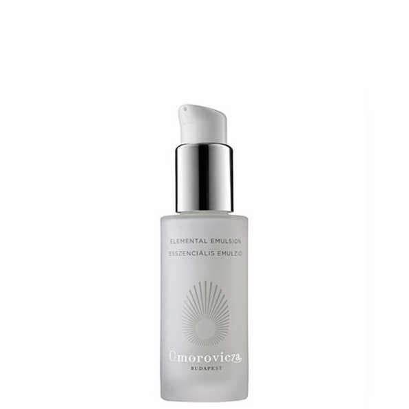 Omorovicza Elemental Emulsion - Loção Facial 50ml