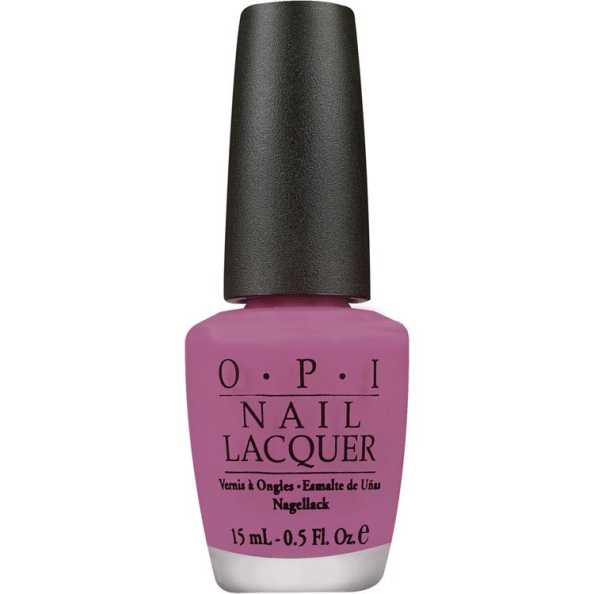 OPI a Grape Fit! - Esmalte 15ml