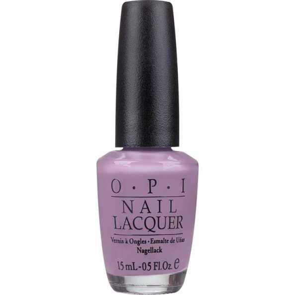 OPI Do You Lilac It? - Esmalte 15ml