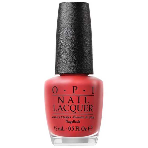 OPI First Date at the Golden Gate - Esmalte 15ml
