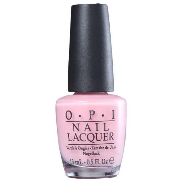 OPI Isn'T That Precious? - Esmalte 15ml