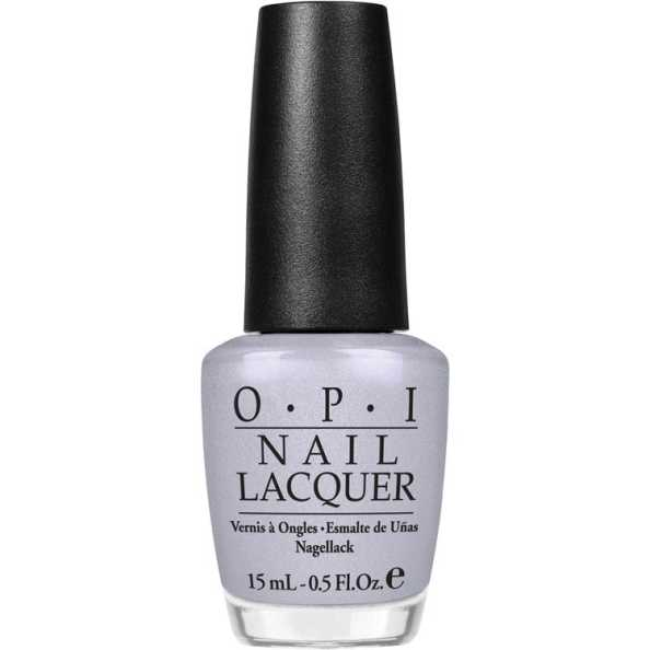 OPI It's Totally Fort Worth It - Esmalte 15ml
