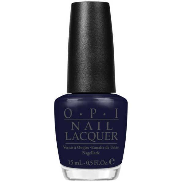 OPI RoadHouse Blues - Esmalte 15ml
