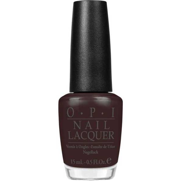 OPI Suzi Loves Cowboys - Esmalte 15ml