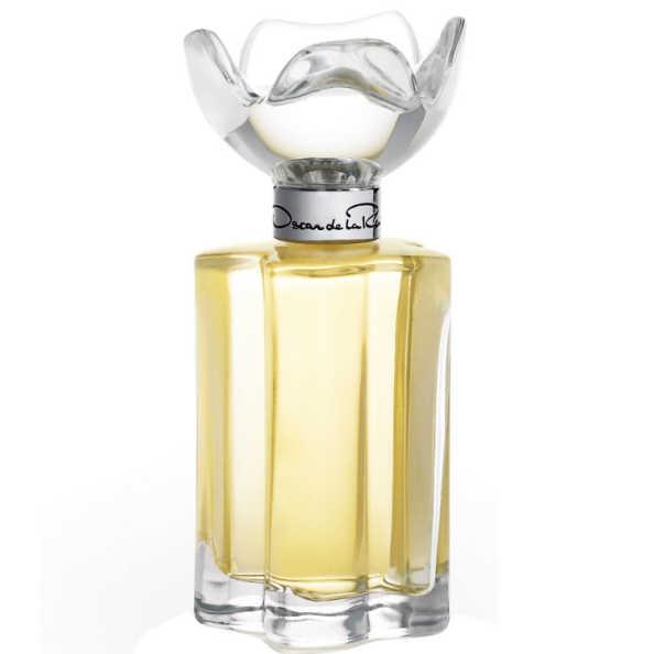 Esprit d'Oscar Oscar de La Renta Eau de Parfum - Perfume Feminino 50ml