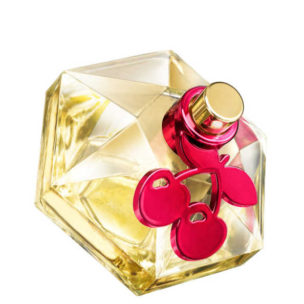 Pacha Ibiza Sexy Eau de Toilette - Perfume Feminino 80ml