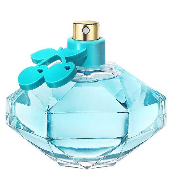 Pacha Ibiza Yacht Party Eau de Toilette - Perfume Feminino 80ml