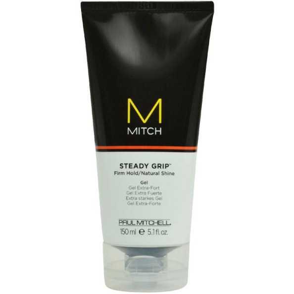 Paul Mitchell Mitch Steady Grip - Gel Extra-Forte 150ml