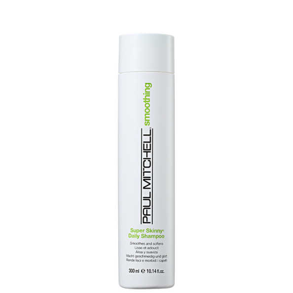 Paul Mitchell Smoothing Super Skinny Daily - Shampoo 300ml