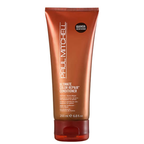 Paul Mitchell Ultimate Color Repair Conditioner - Condicionador 200ml