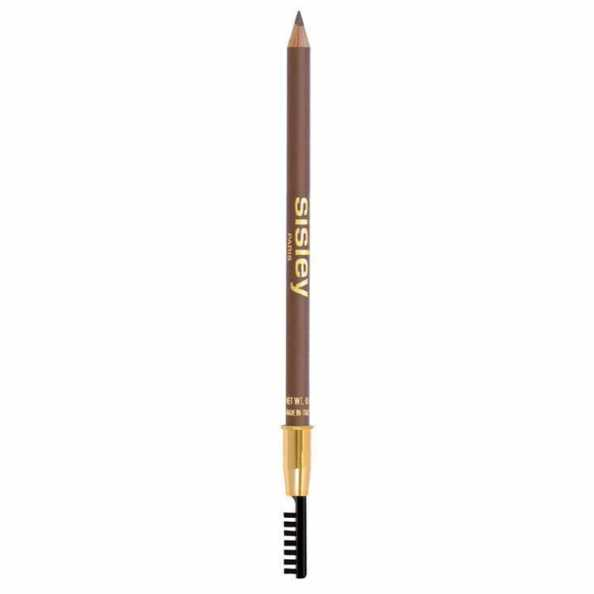 Sisley Phyto Sourcils Perfect Chatain N 2