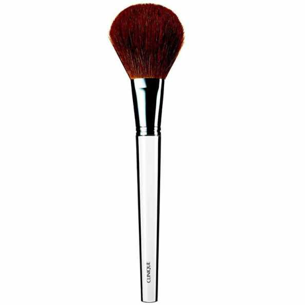 Clinique Powder Brush - Pincel de Pó