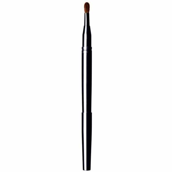 Clinique Lip Brush - Pincel Para Lábios