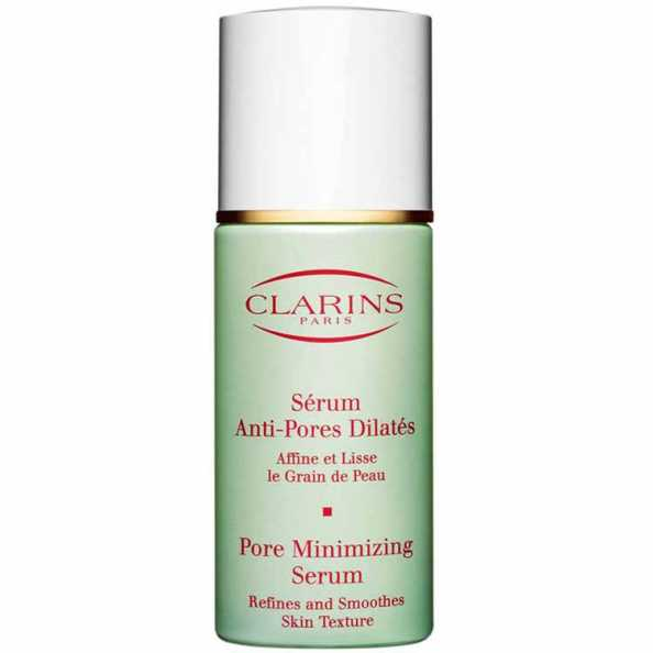 Clarins Pore Minimizing - Sérum para O Rosto 30ml