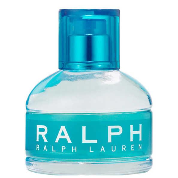 Ralph Ralph Lauren Eau de Toilette - Perfume Feminino 50ml