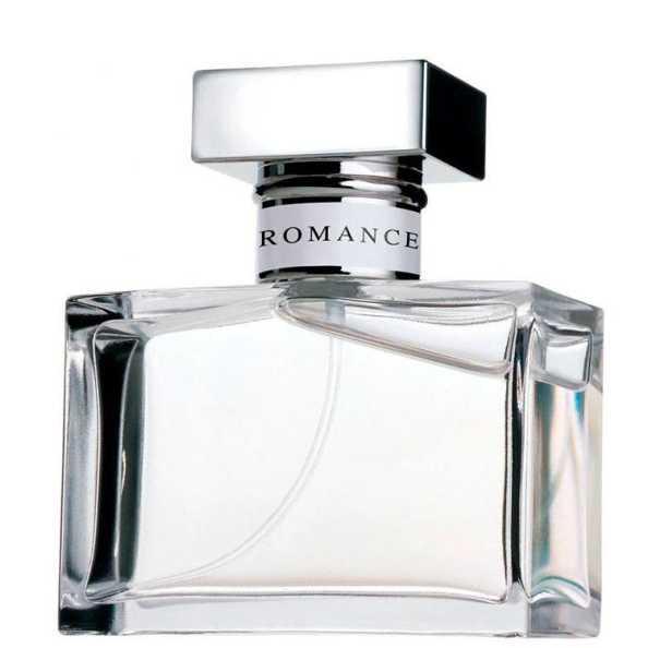 Ralph Lauren Perfume Feminino Romance - Eau de Parfum 30ml