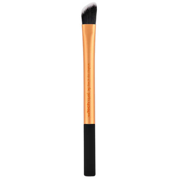 Real Techniques Concealer Brush – Pincel para Corretivo