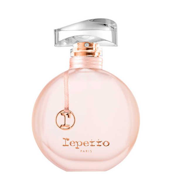 Repetto Eau de Parfum - Perfume Feminino 30ml
