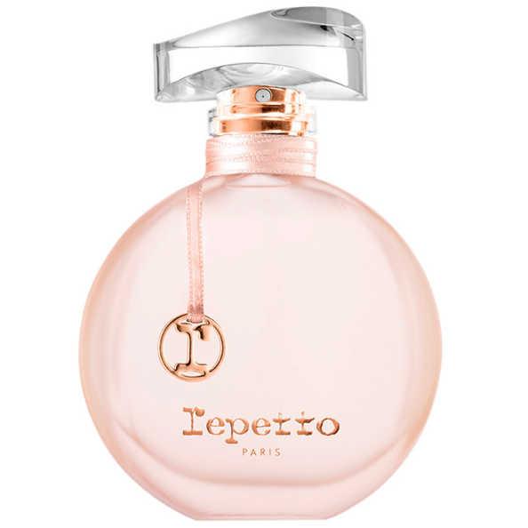 Repetto Eau de Parfum - Perfume Feminino 80ml