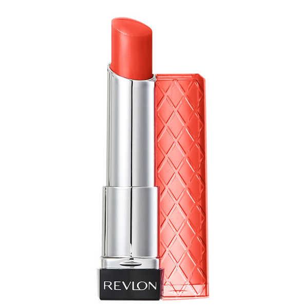 Revlon Colorburst Lip Butter Macarron - Batom 2,55g