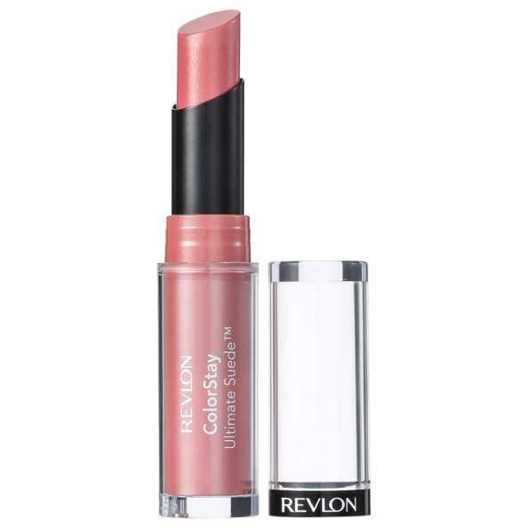 Revlon Colorstay Ultimate Flashing Lights - Batom 2,55g