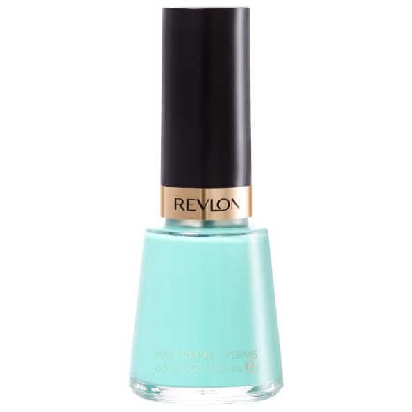 Revlon Creme Ecletic 580 - Esmalte 14,7ml
