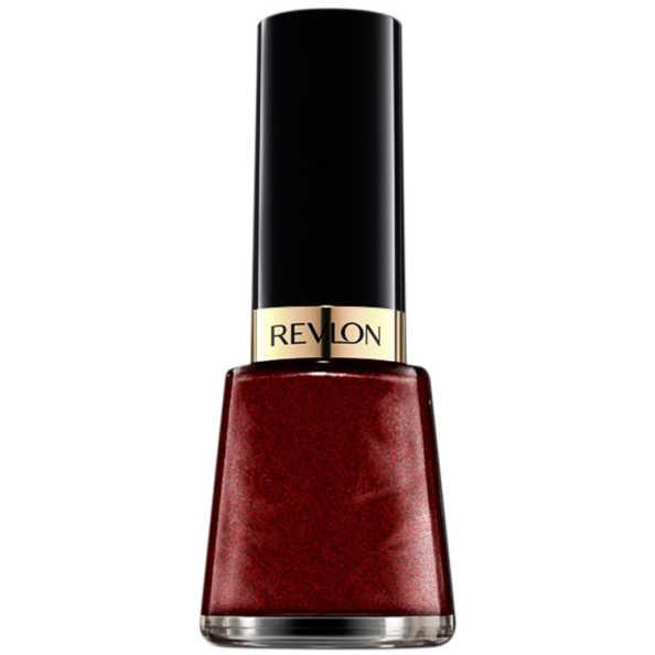Revlon Nail Enamel Divine - Esmalte 14,7ml