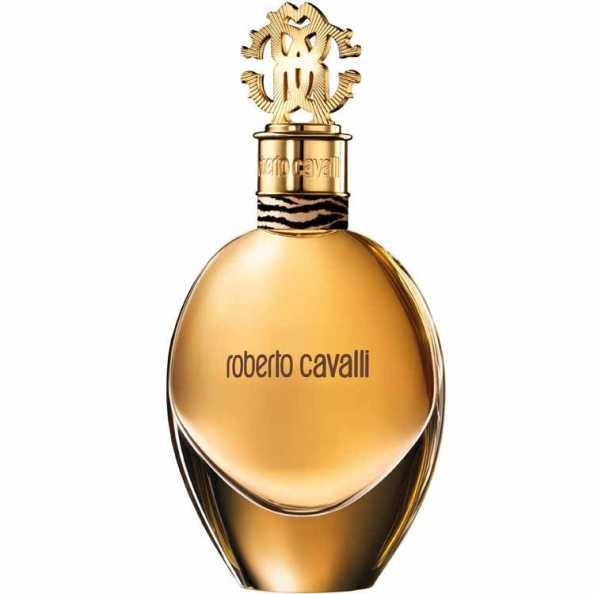 Roberto Cavalli Eau de Parfum - Perfume Feminino 30ml