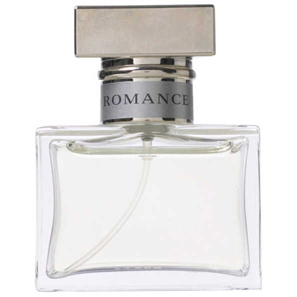 Romance Ralph Lauren Eau de Parfum - Perfume Feminino 30ml