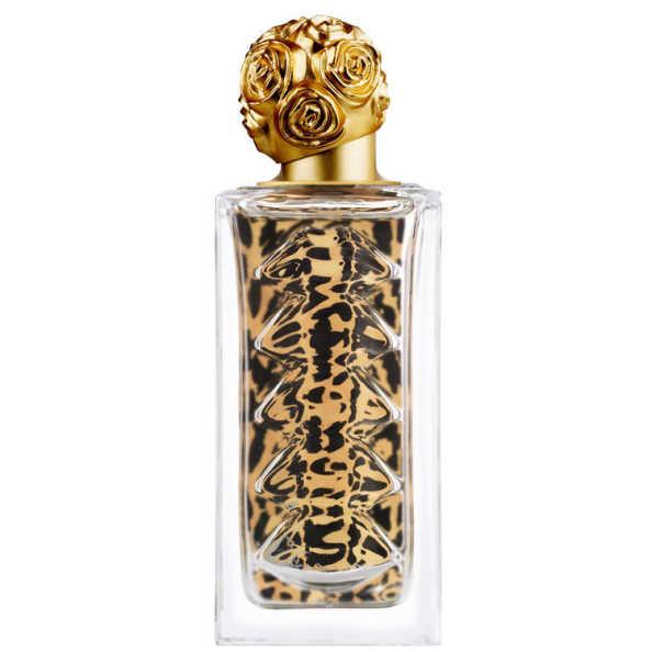 Salvador Dalí Perfume Feminino Dalí Wild - Eau de Toilette 100ml