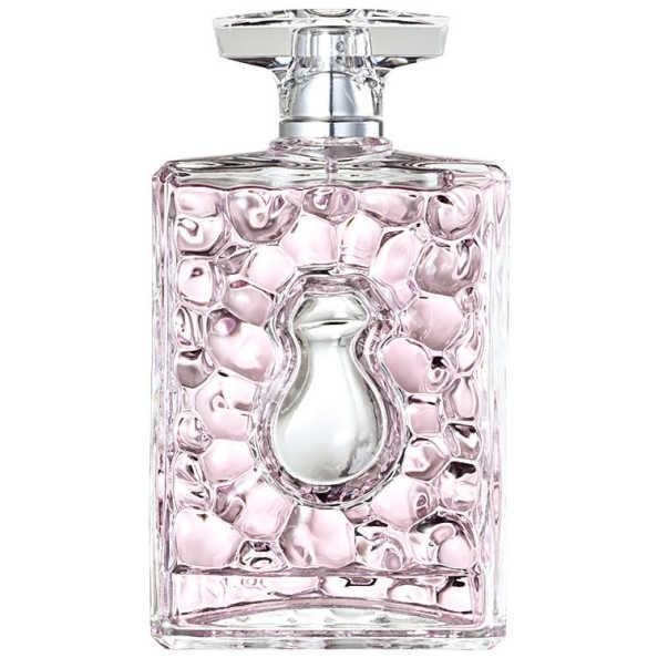 DaliA Salvador Dalí Eau de Toilette - Perfume Feminino 100ml