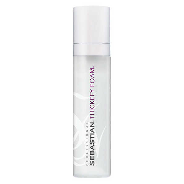 Sebastian Professional Flow Thickefy Foam - Mousse 200ml